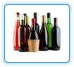 этикетки для вина, этикетки для пива, этикетки для водки и прочей алкогольной продукции