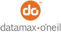 Сверхнадежные принтеры этикеток от компании DATAMAX