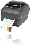На каком принтере печатают этикетки и бирки?
