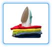 текстильные ленты, текстильные бирки и ярлыки для одежды и легкой промышленности