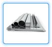 этикетки и бирки из особо прочных материалов для тяжелой промышленности, этикетки на арматуру, бирки на арматуру