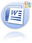 печать этикеток в word, чем неудобо печатать этикетки в word, в какой программе лучше печатать этикетки