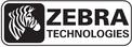 Принтеры этикеток от лидера рынка компании ZEBRA