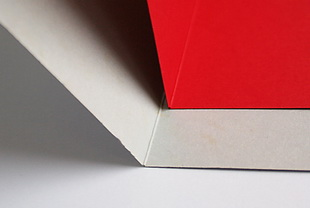 картонные бирки