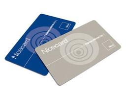легкосъемные этикетки на пластиковые карты, съемные этикетки на пластиковые карты