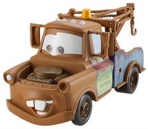 легкосъемные этикетки для игрушек, отклеить этикетку от игрушки, съемные этикетки для детских игрушек
