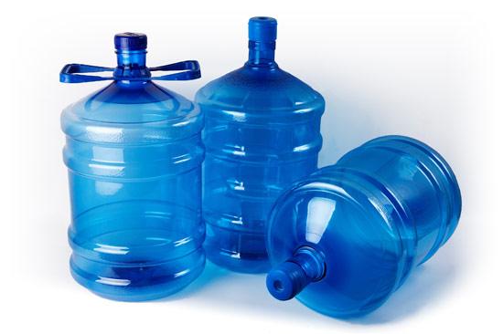 термоусадочный колпачок на бутыль 19 литров с водой, колпак на бутылку 19 литров с водой, бутылка 19 литров с водой, колпачок на бутилированную воду 19 литров